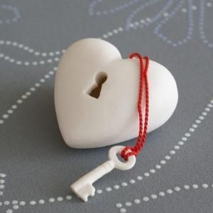 Скачать игумен евмений аномалии родительской любви